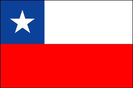 !El primer partido Holanda- Chile! (1-1)