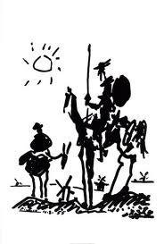 La onomástica de Alonso Quijano alias Don Quijote de La Mancha