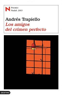 '¿El crimen perfecto o la venganza para la Guerra Civil española?'