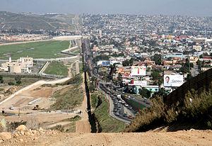 Todo lo que  quería saber sobre las consecuencias del crecimiento urbano en Latinoamérica